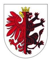 Samorząd Województwa Kujawsko-Pomorskiego